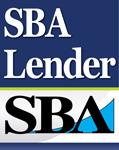 SBA lender icon
