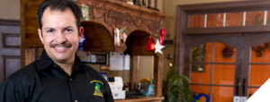 business banking, Jose Euyoque, Old Mexico Mexican Restaurant, Philadelphia, MS
