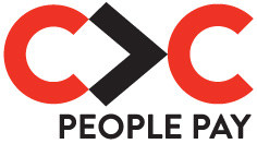 CtoC People Pay logo